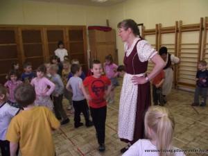 vorosvari-ujsag-2014-05-076