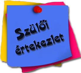 szuloi_ertekezlet2
