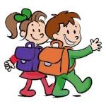 weer-naar-school-1